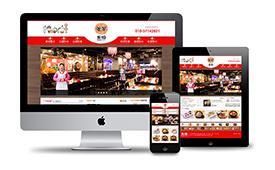乐伯餐饮香瓮烤肉官网及手机千亿游戏网址恢复
