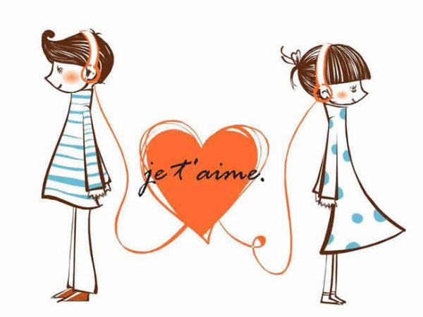 为什么seo优化抱着恋应该爱的心态来做